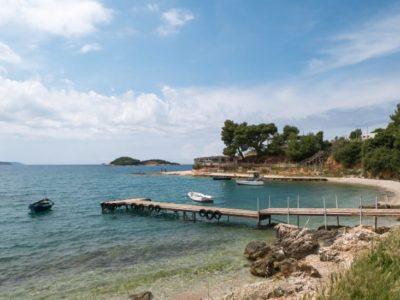 Rundreise im Albanien Urlaub