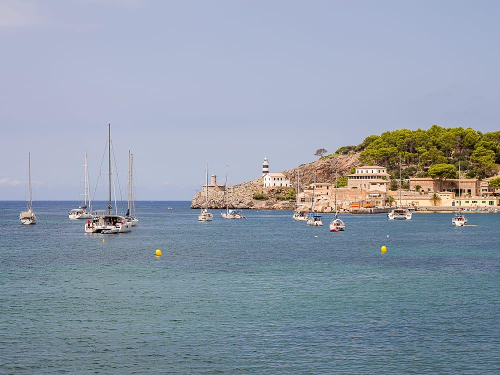 Familienurlaub Mallorca mit Kindern