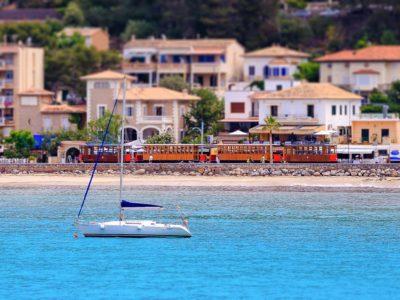 Tipps für Familienurlaub Mallorca mit Kindern
