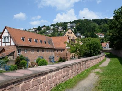 Ahorn Panorama Hotel Oberhof Thüringer Wald-min