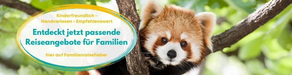 Banner Tiere Tierpark Zoo