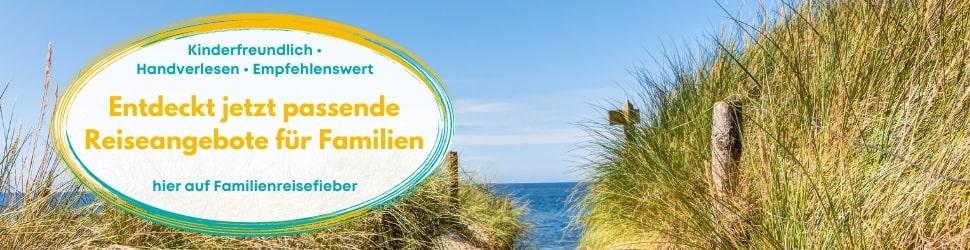 Banner Ostsee