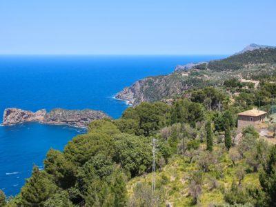 Mallorca-Familienhotels