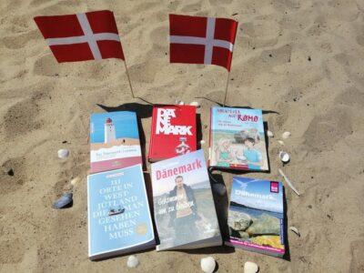 Dänemark Reiseführer Tipps